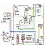Easy Street Air Ride Wiring Diagram   Wiring Diagrams Hubs   Air Compressor Wiring Diagram