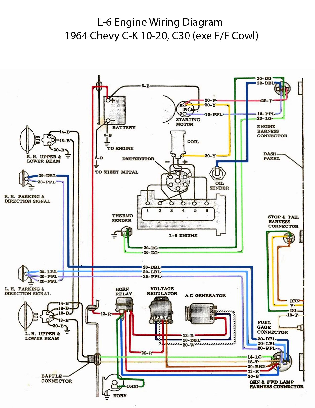Easy Street Air Ride Wiring Diagram - Wiring Diagrams Hubs - Air Compressor Wiring Diagram