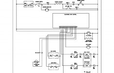 Goodman Electric Furnace Wiring Diagram