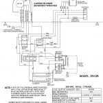 Eb15B Instalation Instructions Coleman, Air Handler, Eb15B… | Flickr   Air Handler Wiring Diagram