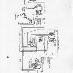 Ebook 6760] Honda Gx390 Parts Manual Schematics | 2019 Ebook Library   Honda Gx390 Electric Start Wiring Diagram