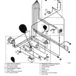 Ebook 9159] Mercruiser Trim Sender Wiring Diagram User Manual | 2019   Mercruiser Trim Sender Wiring Diagram