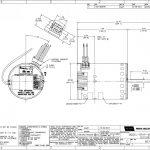 Ecm Motor Wiring Diagram For Hvac | Wiring Diagram   Genteq Motor Wiring Diagram