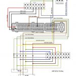 Ecm Wiring Diagram | Manual E Books   Ecm Wiring Diagram