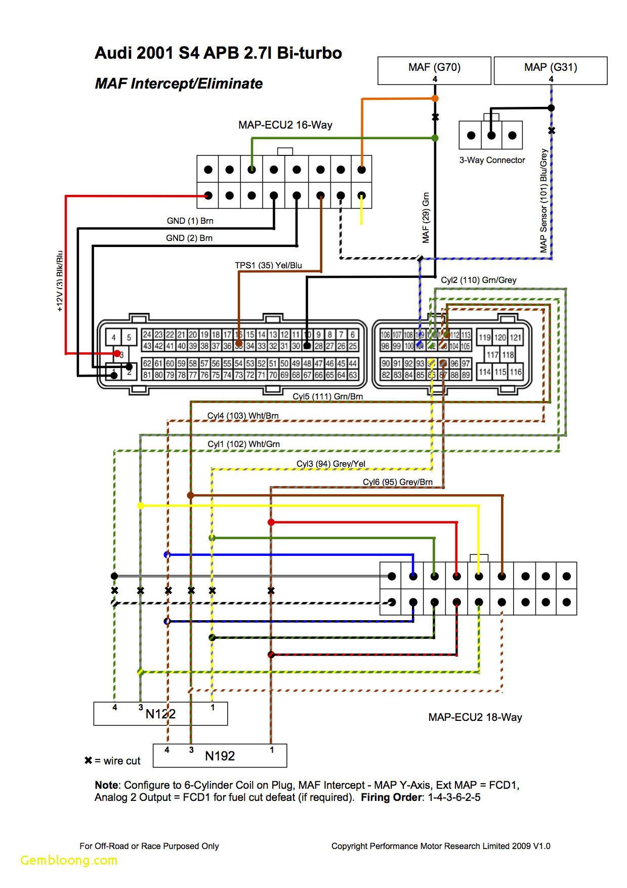 Ecm Wiring Diagram | Manual E-Books - Ecm Wiring Diagram