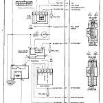 Ecm Wiring Harness | Manual E Books   Ecm Wiring Diagram