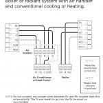 Ecobee4 Wiring Diagrams – Ecobee Support   Ecobee4 Wiring Diagram