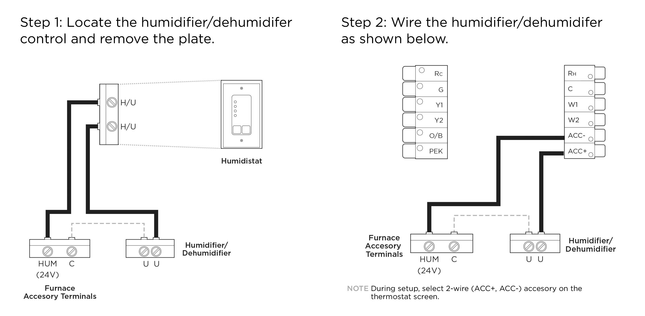 I U0026 39 M Upgrading From Ecobee3 To Ecobee4  What Wiring Changes