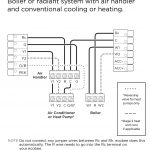 Ecobee4 Wiring Diagrams – Ecobee Support   Heat Pump Wiring Diagram