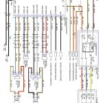 Edge Radio Wiring Illumination 2010   Go Wiring Diagram   Dual Radio Wiring Diagram