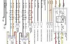 Edge Radio Wiring Illumination 2010 – Go Wiring Diagram – Dual Radio Wiring Diagram