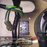 Elan Sprint Two Pin Flasher Unit : Electrical / Instrumentslotuselan   2 Pin Flasher Relay Wiring Diagram