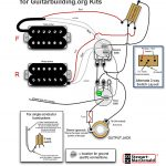 Electra Guitar Wiring Diagram | Manual E Books   Electric Guitar Wiring Diagram