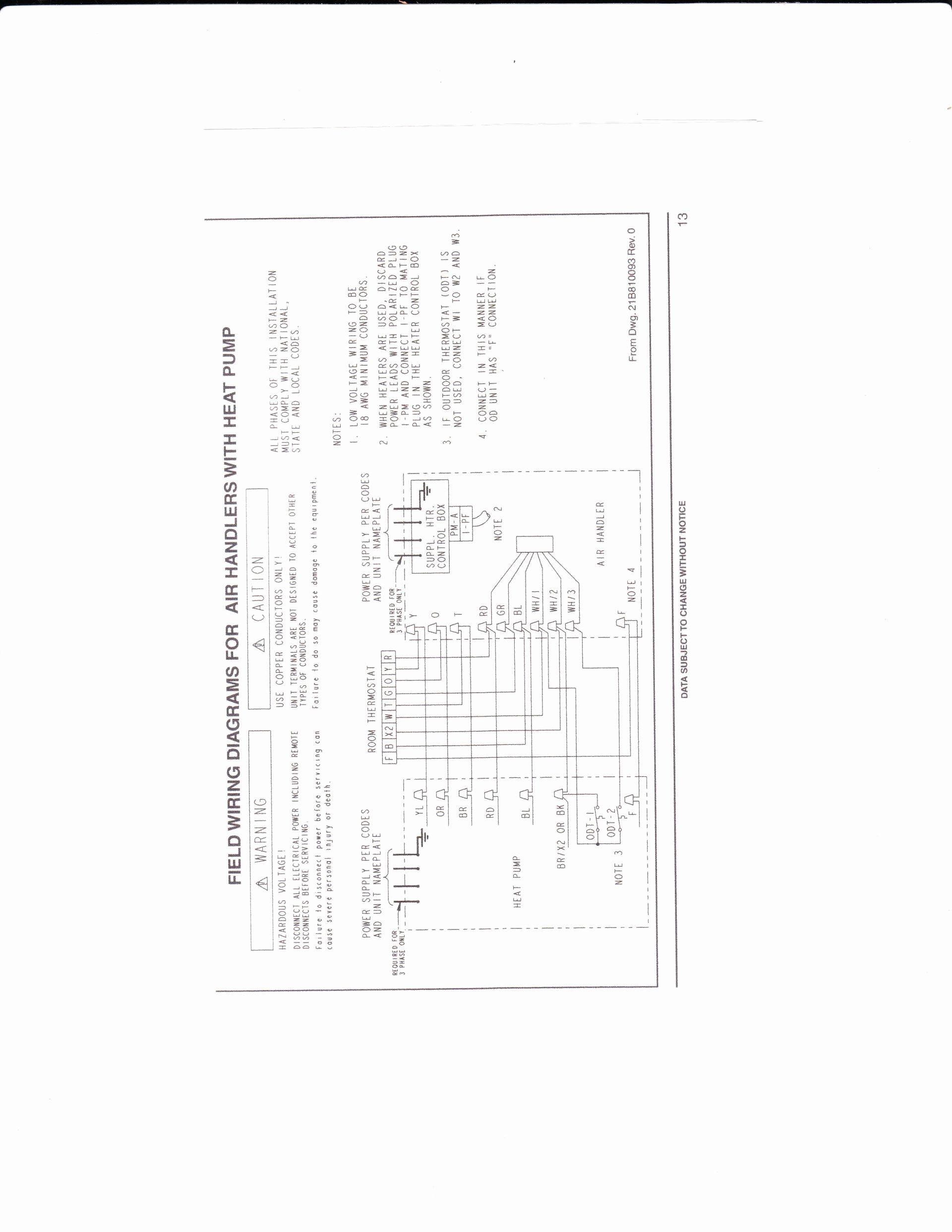 Electric Baseboard Heater Wiring Diagram Lovely Baseboard Heater - Baseboard Heater Thermostat Wiring Diagram