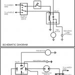 Electric Fan Temperature Switch Relay Wiring Diagram | Manual E Books   Electric Fans Wiring Diagram