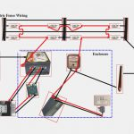 Electric Fence Wire Diagram | Wiring Diagram   Electric Fence Wiring Diagram