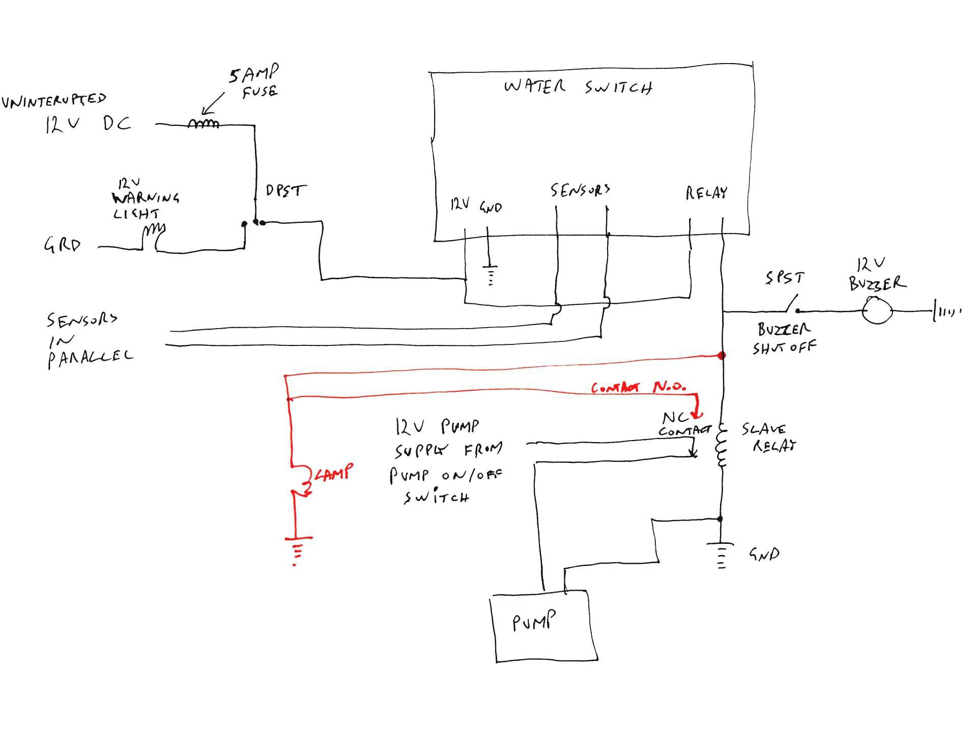 Electric Furnace Sequencer - Facias - Coleman Electric Furnace Wiring Diagram
