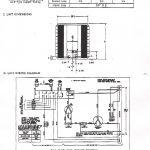 Electric Heat Pump Wiring Diagram | Wiring Diagram   Heat Pump Wiring Diagram Schematic
