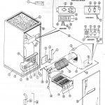 Electric Heat Sequencer Wiring Diagram And 8 7   Electric Furnace Wiring Diagram Sequencer
