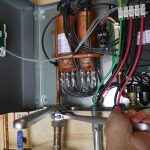 Electric Tankless Water Heater Wiring Diagram | Wiring Diagram – Electric Hot Water Heater Wiring Diagram