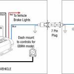 Electric Trailer Brake Controller Wiring Diagram Book Of Dodge   Dodge Trailer Brake Controller Wiring Diagram