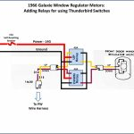 Electric Window Wiring Diagram Mazda 3 | Wiring Diagram   Power Window Switch Wiring Diagram