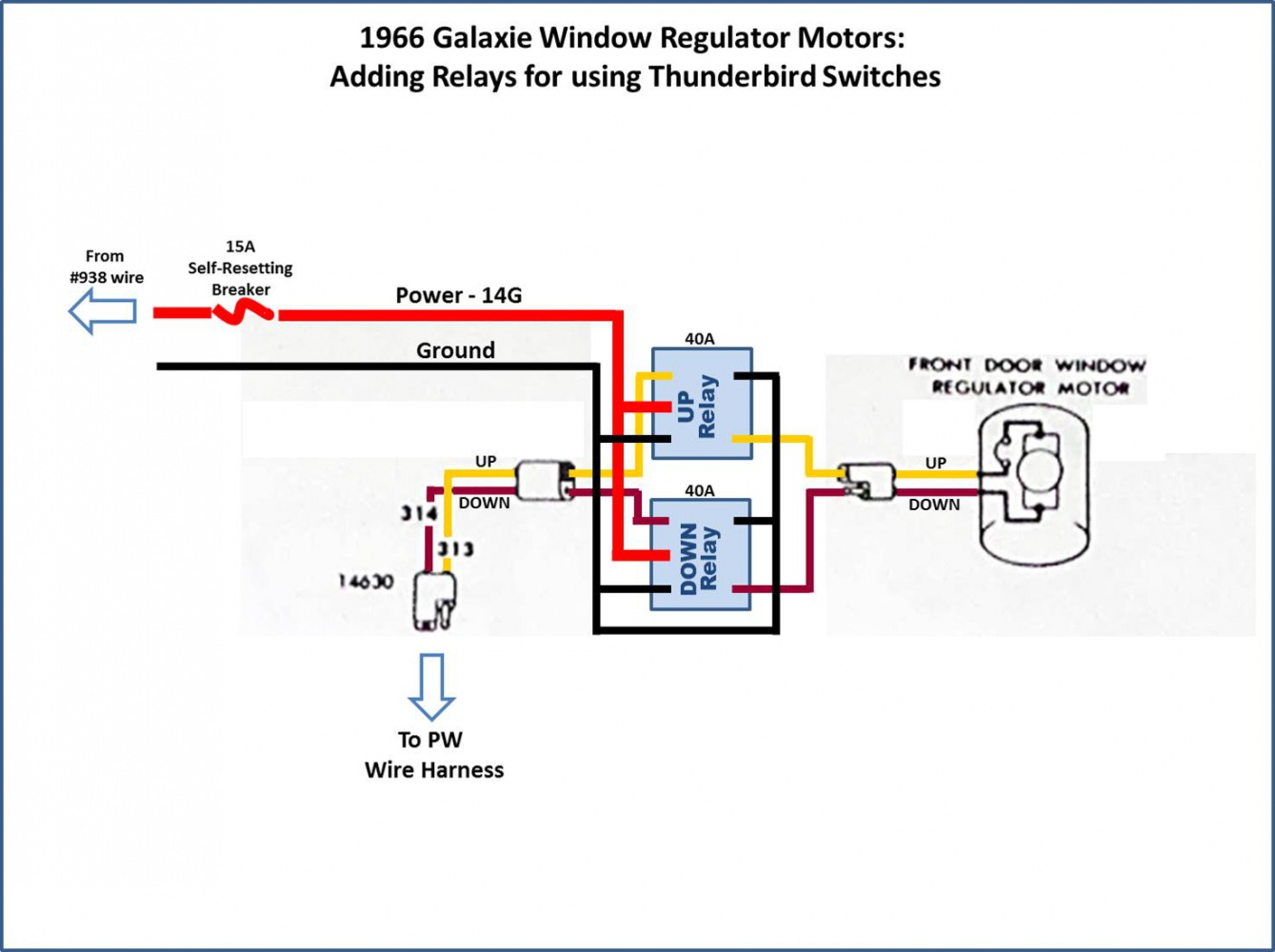 Electric Window Wiring Diagram Mazda 3 | Wiring Diagram - Power Window Switch Wiring Diagram