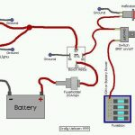 Electrical And Electronics Engineering: Wiring Diagram For Off Road   Off Road Lights Wiring Diagram