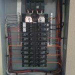 Electrical Breaker Box Wiring Diagram | Wiring Diagram   Electrical Panel Wiring Diagram