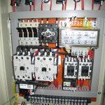 Electrical Control Panel Wiring Diagram | Manual E Books   Electrical Panel Wiring Diagram