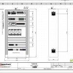 Electrical Design Software | Elecworks™   Free Wiring Diagram Software