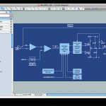Electrical Design Software   Wiring Diagram Maker