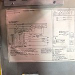 Electrical Diagram Training   Gray Furnaceman Furnace Troubleshoot   Oil Furnace Wiring Diagram