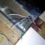 Electrical   Help Wiring Bathroom Fan   Home Improvement Stack Exchange   Wiring A Bathroom Fan And Light Diagram