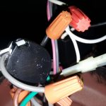 Electrical   Is There A Way To Diagnose Ceiling Fan 3 Speed Switch   Ceiling Fan Switch Wiring Diagram