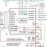 Electrical Panel Wiring Diagram Pdf | Wiring Diagram   Circuit Breaker Panel Wiring Diagram Pdf