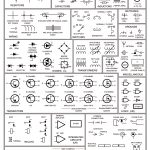 Electrical Schematic Symbols | Skinsquiggles | Pinterest   Wiring Diagram Symbols