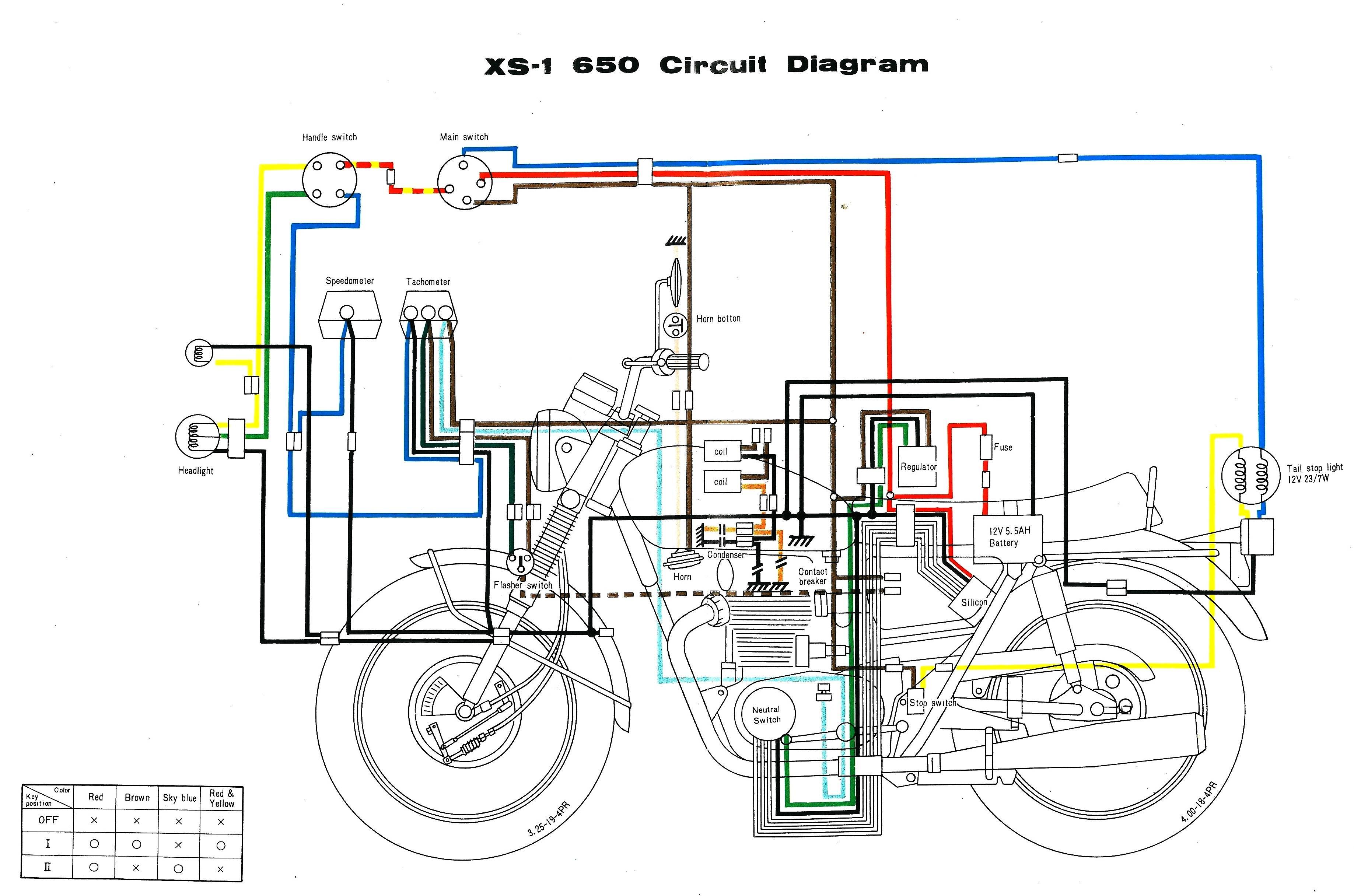 Electrical Schematics Diagram - Wiring Diagram Data - Electrical Wiring Diagram