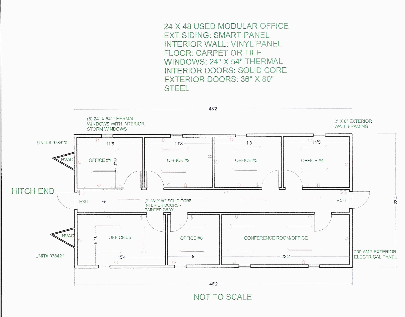 Electrical Wiring Diagram For Mobile Home | Wiring Library - Double Wide Mobile Home Electrical Wiring Diagram