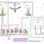 Electrical Wiring Diagram Pdf Diagrams 6   Hastalavista   Electrical Wiring Diagram Pdf