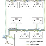 Electrical Wiring Diagrams For Dummies Pdf | Hastalavista   Electrical Wiring Diagram