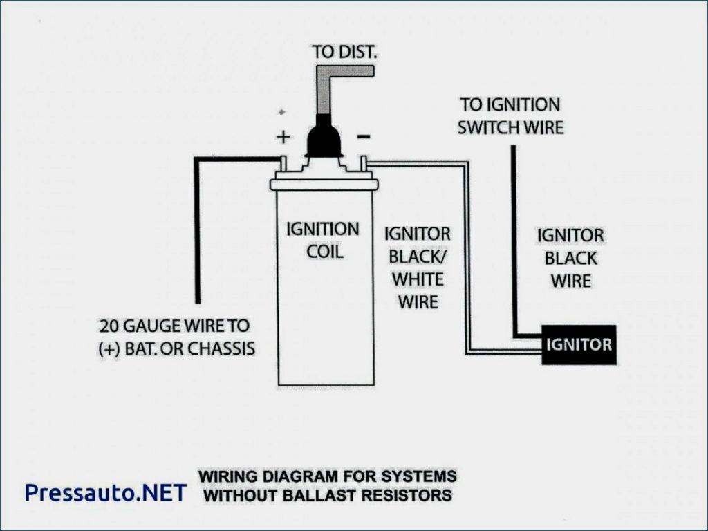 Electricalcircuitdiagram Club Wp Content Uploads 2