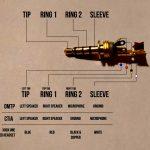 Elegant Headphone Wire Diagram How To Hack A Jack   Headphone Wiring Diagram