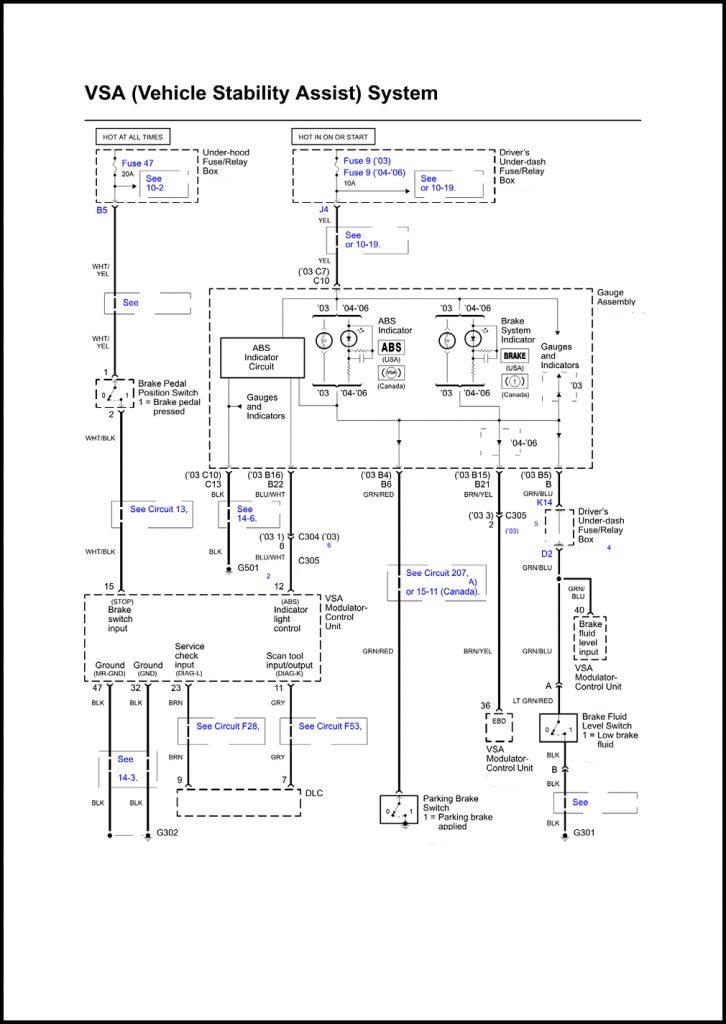 Elegant Lutron 3 Way Dimmer Switch Wiring Diagram Within Maestro