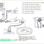 Elegant Submersible Well Pump Wiring Diagram Need Verification Terry   3 Wire Submersible Well Pump Wiring Diagram