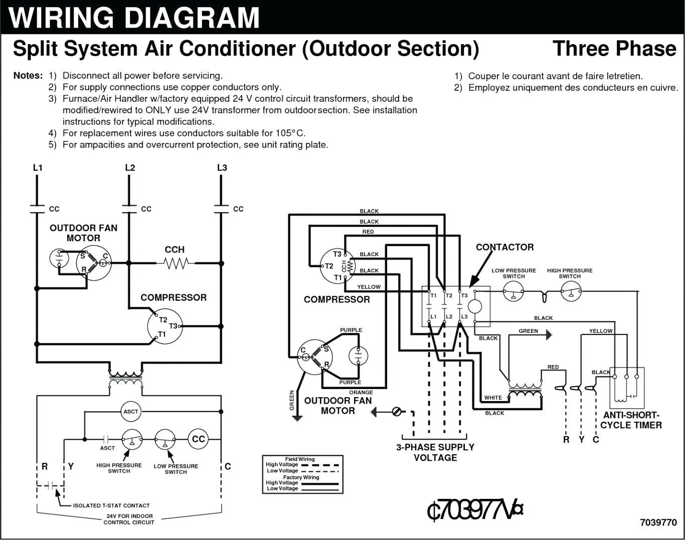Embraco Compressor Wiring | Best Wiring Library - Embraco Compressor Wiring Diagram