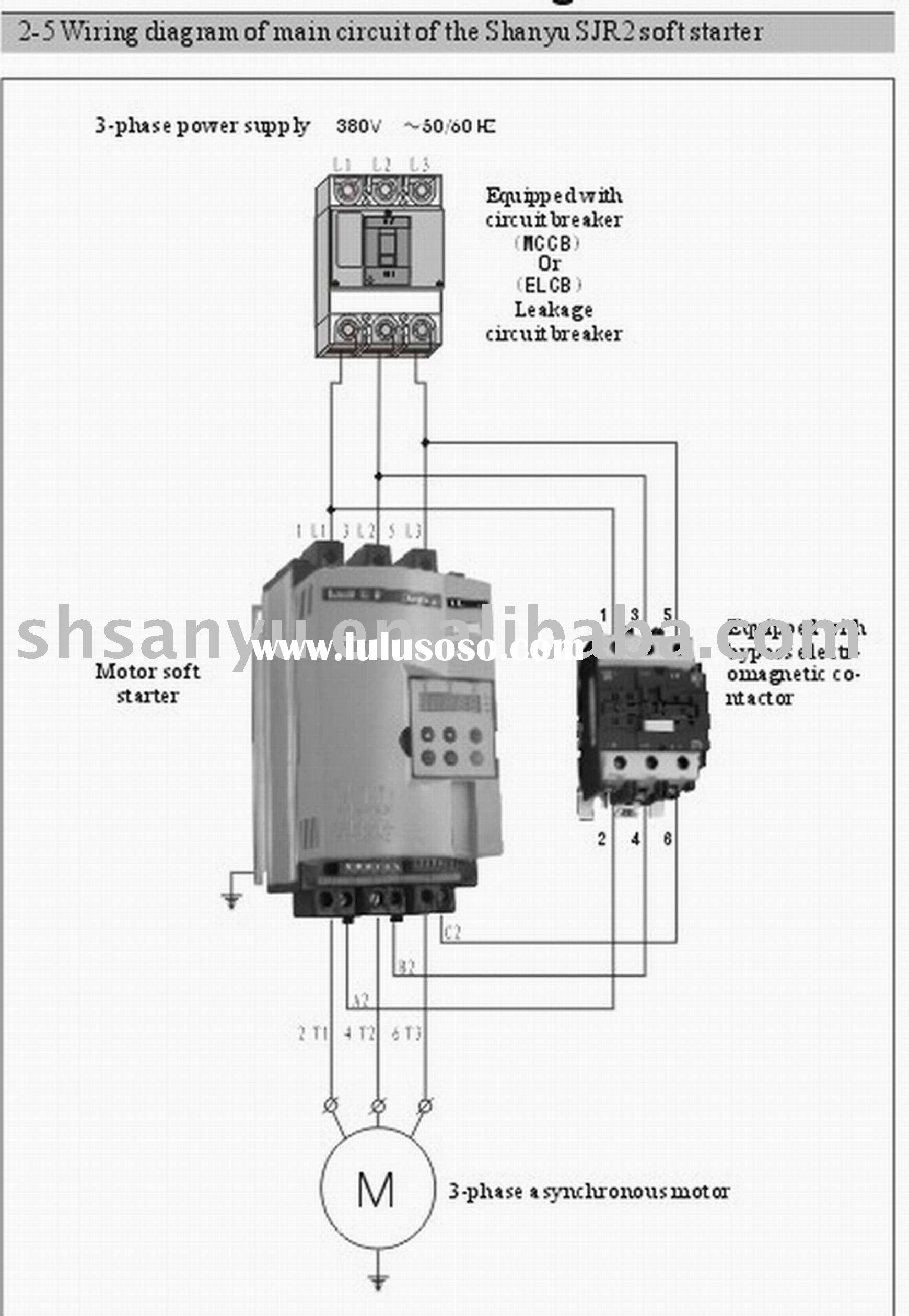 Emerson Wiring Diagram For Water Pumps | Wiring Diagram - Emerson Electric Motors Wiring Diagram
