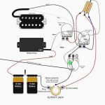 Emg P Bass Wiring Diagram   Free Wiring Diagram For You •   Bass Guitar Wiring Diagram