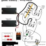Emg Wiring Diagram 81 85 4K Wallpapers Design – Emg 81 85 Wiring   Emg Wiring Diagram