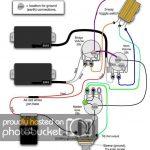 Emg Wiring Mods   Wiring Diagram Name   Emg 81 85 Wiring Diagram